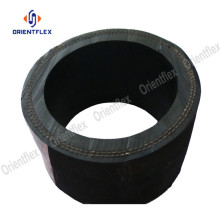 Wear-resisting of Sandblasting Hose