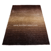 Reliable for China Factory of Microfiber Shaggy With Short Pile, Polyester Shaggy With Short Pile Polyester Silk Shaggy with Loop Carpet export to Djibouti Wholesale