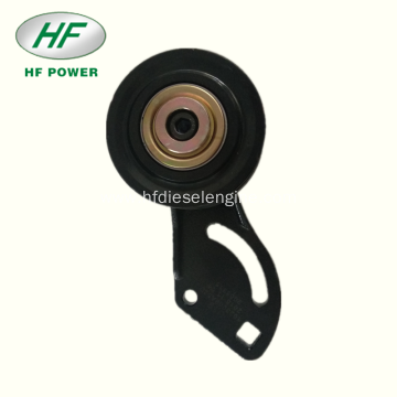 High quality 1013 Belt tensioner pulley on sale