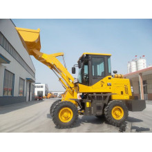 Hot Selling SEM 638/639CWheel Loader with CE
