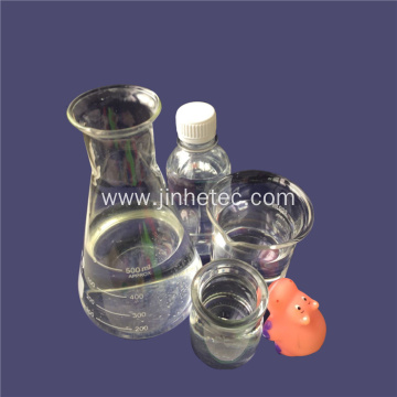 High Purity Dioctyl Adipate DOA CAS 103-23-1