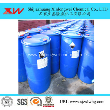 Highly concentrated Sulphuric Acid