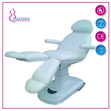 Beauty Salon Facial Spa Bed