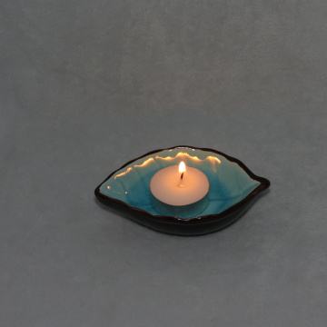 Cheap Australia Tealight Candle
