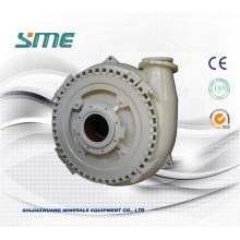 Full Flow Sand Dredging Pump