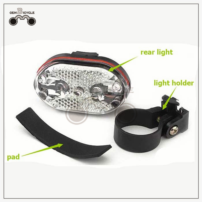 bike light01
