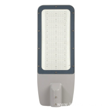 5 years warranty 300W LED Streetlight