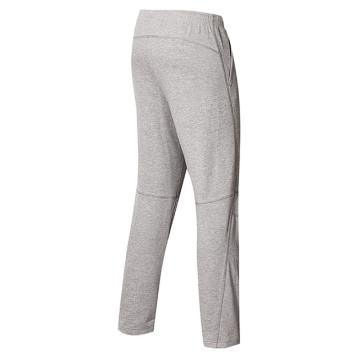 Cotton Long Slacks with Spendex For Men