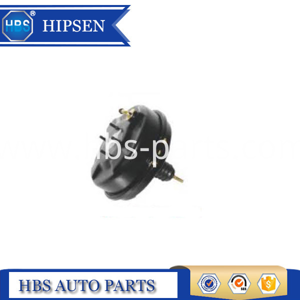 Brake Vacuum Booster For Toyota 44610 36190