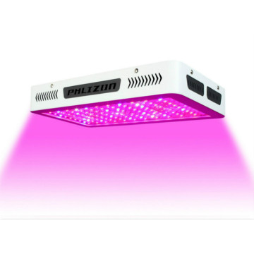 Vollspektrum COB 300W LED Plant Grow Light