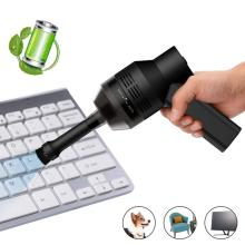 Rechargeable Keyboard Cleaner Mini Computer Cleaner