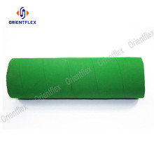 industry 8 chemical suction hose 14bar