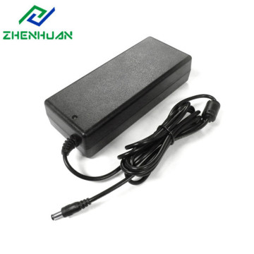 Transformador 220V 24V 4.75A DC Power Supply 114W