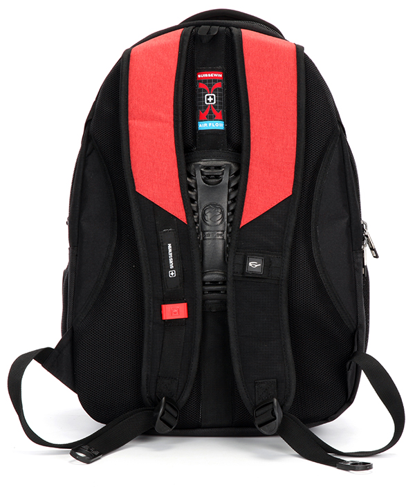 Outdoor Durable Backpack