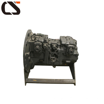 Original new Ko-matsu PC200-5-6-7-8 hydraulic pump