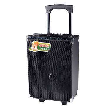 Portable speaker guitar ideas good quality