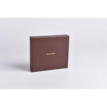 Tiandi Cover High-grade Packaging Box