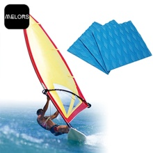Melors UV Resistant Kiteboard Deck Pad Sup Pad