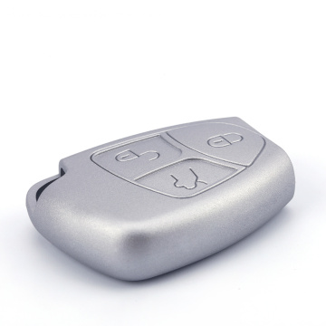Case Case Silicone Smart Key Key Case Cover Protector Remote