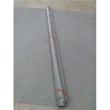 SS316L Diagonal Cover For Cylinder Mould
