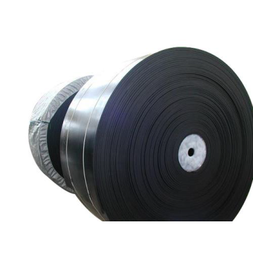 Oil And Heat Resistant Conveyor Belt