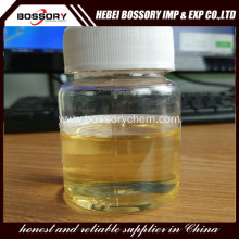 OEM for Coconut Diethanolamide Foaming Agent Cocamide Dea 6501 supply to Hungary Importers