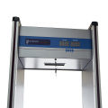 Indoor use Walk through metal detector (JT-200)