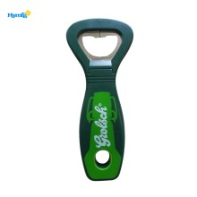 China for Push Down Bottle Opener Plastic Waiter's Musical Beer Bottle Opener export to Netherlands Manufacturers
