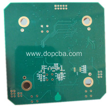 1.6mm thickness Powerbank pcb Keyboard pcb