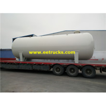 50m3 ASME LPG Steel Tanks