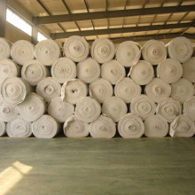 PP Needle Punched Non Woven Geotextile For Agriculture