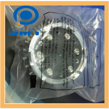 China for Fuji Cp Equipmetn Spare Parts FUJI XPF SPARE PART AGGPH9013 2UGGHB000405 supply to Indonesia Manufacturers