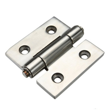 SS Industrial Cabinet Friction Hinges