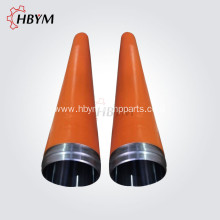 High Quality for China Schwing Spare Parts,Schwing Slewing Shaft,Schwing Agitator Motor Supplier Schwing Concrete Pump Parts Conveying Delivery Cylinder export to Liberia Manufacturer