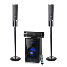 Best tower speaker for home theater music