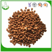 OEM China High quality for Dog Foods wellness fresh pet dog food export to France Manufacturer