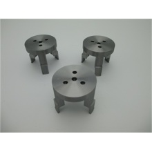 Cheap for Stainless Steel Cnc Machining Parts Custom Metal CNC Machining Parts export to El Salvador Manufacturer