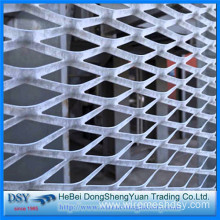 Best Aluminium Expanded Heavy Duty Metal Mesh