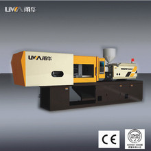 water saving full digital injection molding machine
