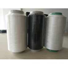 Polyester Twisted Yarn FDY