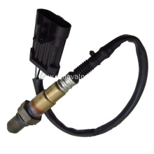 Oxygen Sensor For Great Wall 4G15 ENGINE