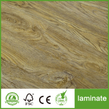 High Quality for L2C Laminate Flooring High Quality 10mm Hdf Laminated Flooring supply to Japan Suppliers