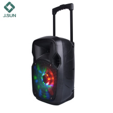 Cheap portable speaker case deals