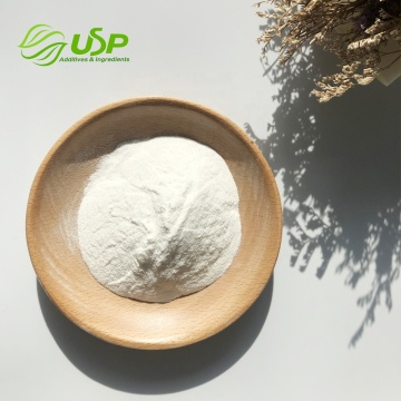 factory supply high quality stevia powder RA99% low price