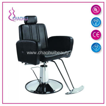 Good Quality for Hand Carved Salon Styling Chair Barber Salon Chair Prices Salon Style Chair export to Indonesia Factories