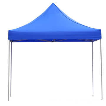 outdoor small 3x3 folding party gazebo tent