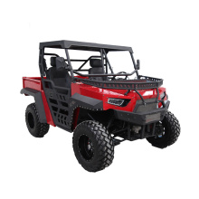 1000 Farm Quad elektrisch dump bed ATV / UTV