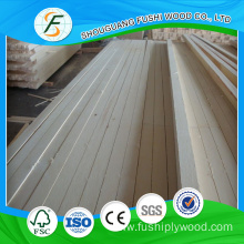 Packign Grade Poplar LVL Cheap Prices