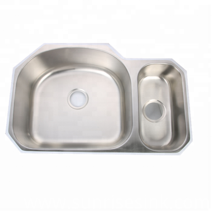 Cheap Price Imported Kitchen Cabinets Sinks From
