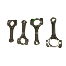 Good Quality for Auto Engine Crank Mechanism Con Connecting Rod Connecting Rod 1004300-EG01-J For Great Wall supply to Cocos (Keeling) Islands Supplier